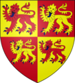 545px-Coat of arms of Wales svg.png