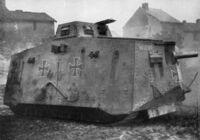 A7V Wotan2