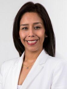 Aracely Andrea Leuquén Uribe