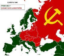 Europa1946TrotzkiE