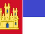 Castile (The Kalmar Union)