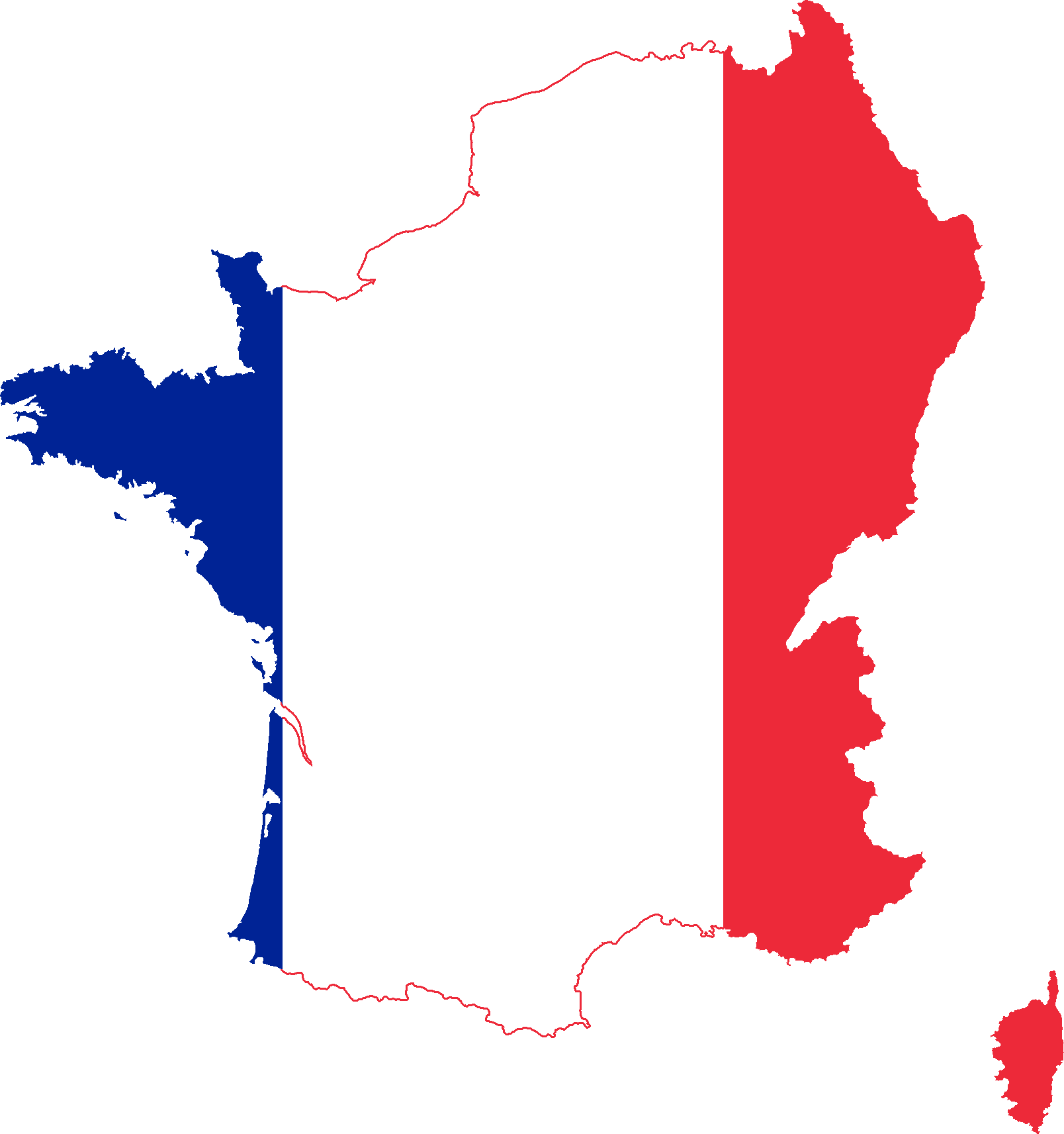 image french first republic png alternative history fandom
