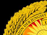 Rätian Union (Merveilles du Monde Map Game)