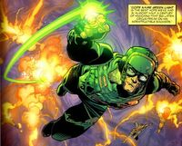 Hal Jordan Red Son 001