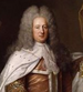 Henry VI Anglia (The Kalmar Union)