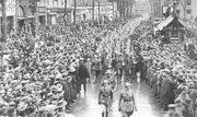 Jourarmistice 1918