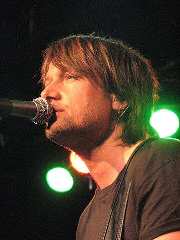 File:Keith Urban, March 2007.jpg