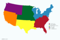 Map of the United States (RIP Lil Eli).png