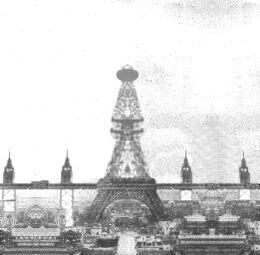 Paris1860