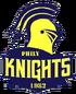 PhilyKnights82