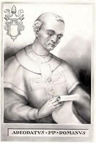 File:Pope Adeodatus II Illustration.jpg