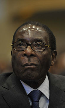 File:Robert Mugabe - 2009-2.jpg