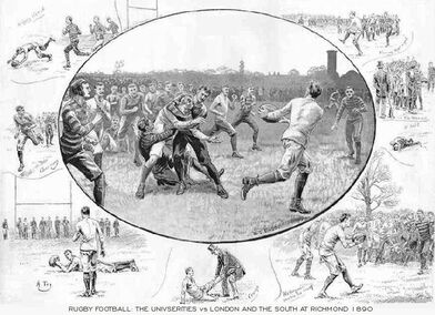 Rugby1890SPA