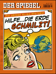 Spiegel-klima-hysterie