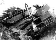 T-35-t-268vj1v