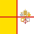 Vatican flag rdna verse by mdc01957-d31dtn7.png