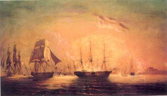 Испано-перуанская война