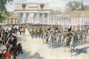 Berlin1803Preußen