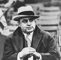 Capone6