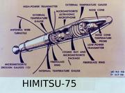 Himitsu-75