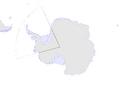 Map of Antarctica (Russian America).png