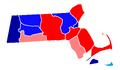 Massachusetts 2014.png