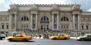 MuseumNYC