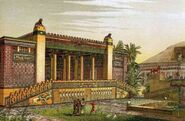PersepolisSt