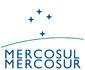 Seal of Mercosur.png
