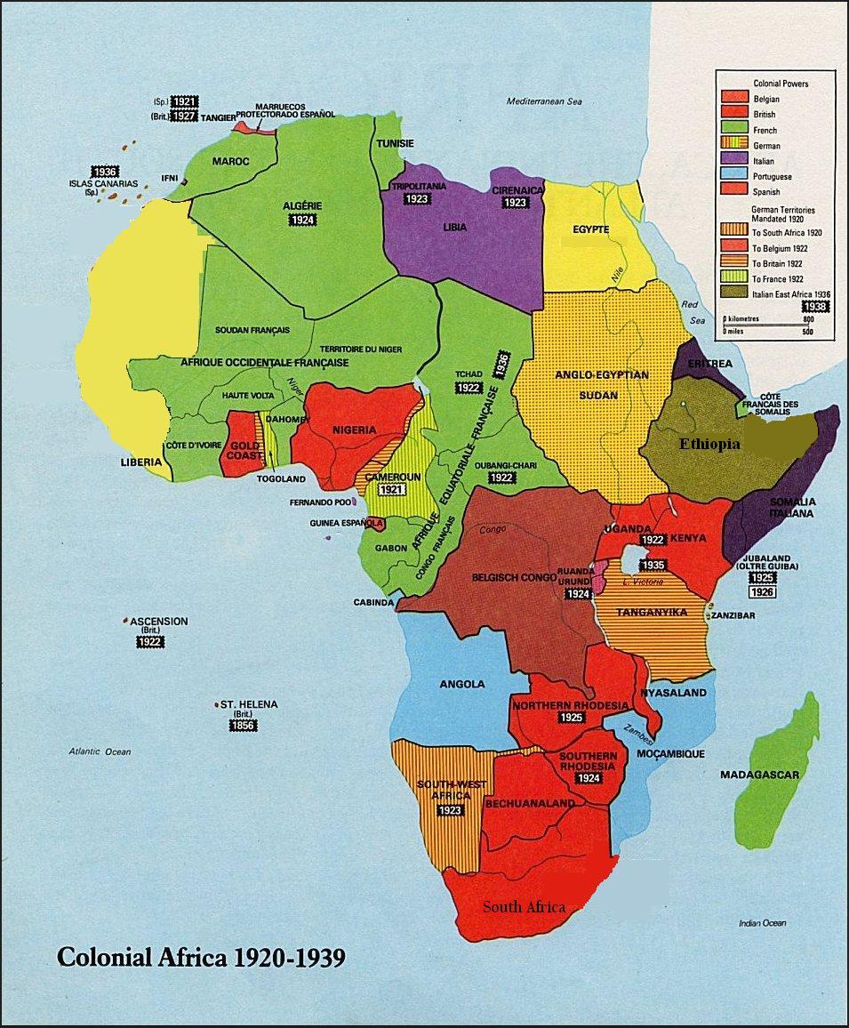 kart over afrika 1914 List of nations (1914: Failed Plot)   Alternative History   FANDOM  kart over afrika 1914