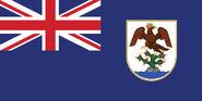 Alternate history british Honduras