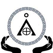 Atlantis emblem proposal