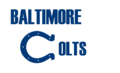 Baltimore Colts (AFL) (Alternity).png