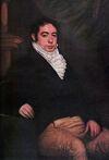 Bernardino Rivadavia 2