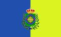 Brazilflag.png