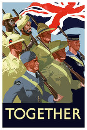 British-empire-soldiers1