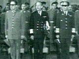 Gabinete de Seguridad Nacional (Chile No Socialista)