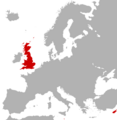 Fascist Republic of Great Britain.png