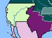 Mexican Proposition of Californian Territory v1.2-steph's
