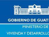 Ministerio de Vivienda y Desarrollo Social de Guatemala (Chile No Socialista)