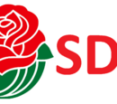 Social Democratic Party of England (Jacobite Glory)
