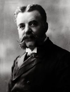 Теодоров