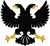 1a67cb4213016ed7322fc251b0e3886e download-full-size-double-headed-eagle-clipart 1600-1484