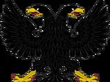 Вооруженные силы России (МиОВ)