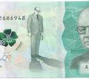 Peso colombiano (MNI)
