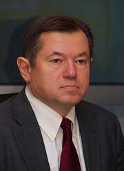 436px-Sergey Glazyev RN MOW 04-2011
