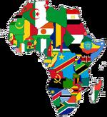 AltAfrika