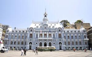 Antigua intendencia de Valparaiso cfegonz
