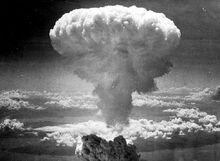 Atomexplosion1945