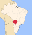 Brazil map - Mato Grosso do Sul (Alternity).png